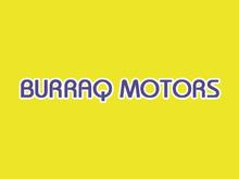 Burraq Motors
