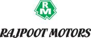 Rajpoot Motors