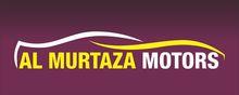 Al Murtaza Motors
