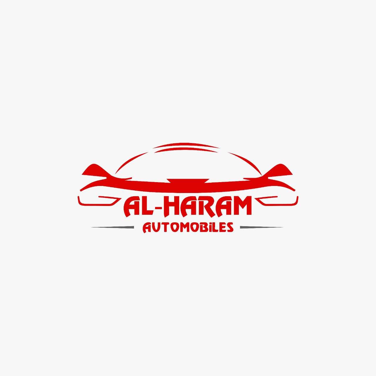 Al Haram Automobiles