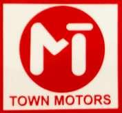 Town Motors