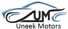 Uneek Motors