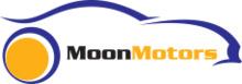 Moon Motors