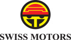 Swiss Motors