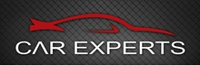 Car Experts