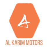 Al Karim Motors