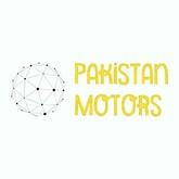 Pakistan Motors