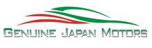 Genuine Japan Motors