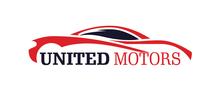 United Motor s