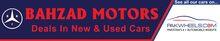 Bahzad Motors - M.A Jinnah Road