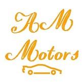 AM Motors