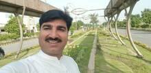 Al Ameen Motors