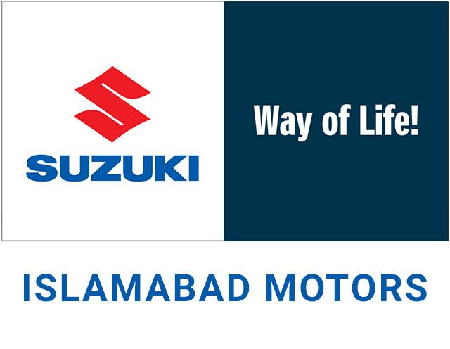 Suzuki Islamabad Motors
