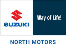 Suzuki North Motors