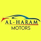 Al Haram Motors