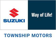 Suzuki Township Motors