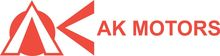 Ak Motors