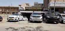 Hyderabad Motors