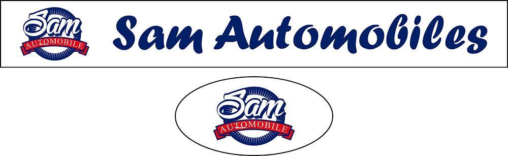 Sam Automobiles