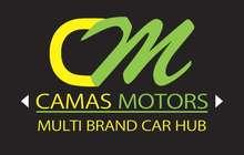 Camas Motors
