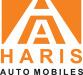 Haris AutoMobiles