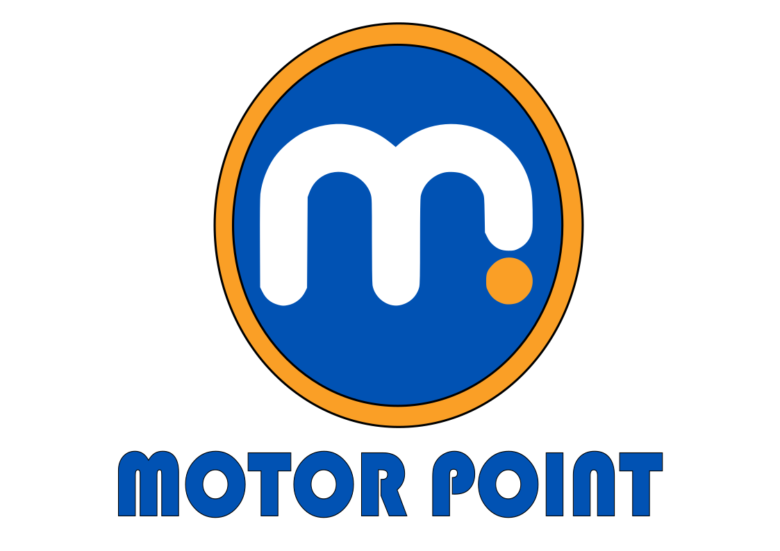 Motor Point