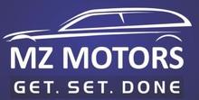 MZ Motors