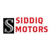 Siddiq Motors
