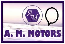 A. M Motors