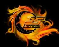 JS Motors - KBW