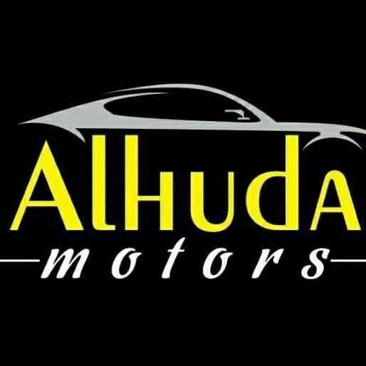 Al Huda Motors