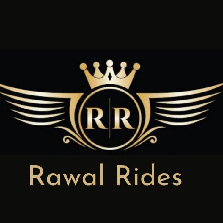rawalrides