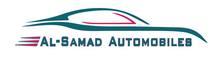 Al Samad Motors