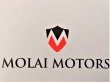 Molai Motors