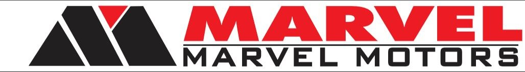 Marvel Motors