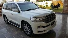 Nisar Motors