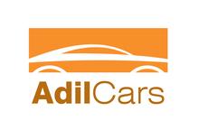 Adil Cars