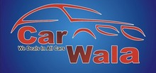 Car Wala