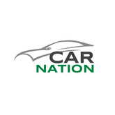 CAR NATION
