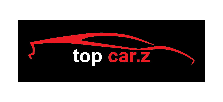 Top Carz