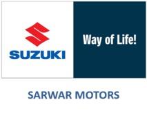Sarwar Motors