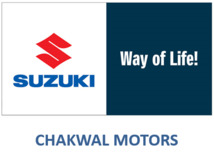 Chakwal Motors