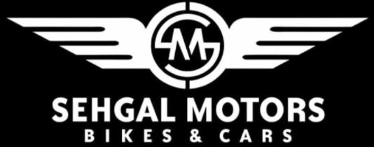 Sehgal Motors