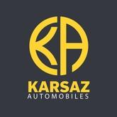 Karsaz Automobiles