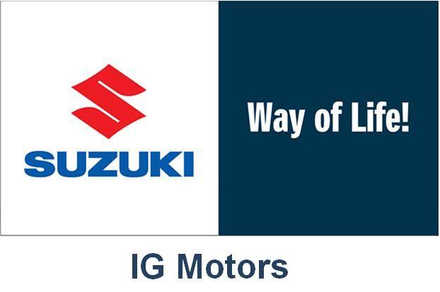 IG Motors