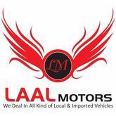 Laal Motors