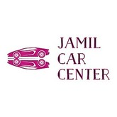 Jamil Car Center