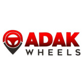 ADAK Wheels