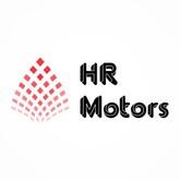 HR Motors