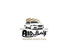 Ameer Hamza Autos